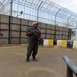 France to close Yemen embassy over security