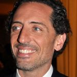 """<strong>5. GAD ELMALEH.</strong> The French certainly love their comic actors. In at number 5 (and there are more of them to come) is French-Moroccan comedian and actor Gad Elmaleh. Born in Casablanca, Elmaleh has starred in films like """"Coco"""", """"Hors de Prix"""" and Woody Allen's """"Midnight in Paris."""" British comic Eddie Izzard told The Local earlier this year he's engaged in a campaign to persuade Elmaleh to perform in English. So watch this space. You may hear a lot more of him in the future.Photo: Georges Biard"""