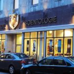 French scientologists head for supreme court