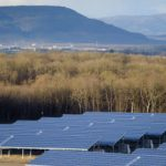 France to save energy as Hollande heals Green rift