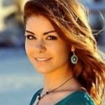 Cops accept missing beauty queen was killed