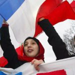France unveils 'secular charter' for all schools