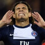 French football clubs will pay 75 percent super tax