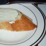 """DON'T PUT BUTTER ON THE BREAD: """"The French just don't do it. Even if we do,"""" says Herrmann Loomis. """"The French don't serve butter with meals so don't expect any."""" And don' put any on your croissant either, it's made of butter. Photo: stu_spivack/Flickr"""