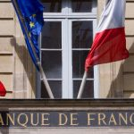France's public debt set to hit record levels