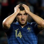 Les Bleus in strife: 'Idiot' fans vs 'stupid' players