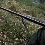 French hunter kills son mistaking him for a boar