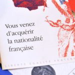Uproar over plan to alter French citizenship laws
