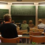 France lags behind the class in maths, reading