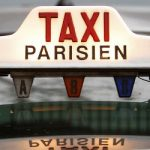 Paris to get 1,000 more taxis at peak times