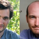 Syria: Two more French journalists held hostage