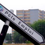 Hollande running out of time with jobless pledge