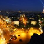 Paris revellers to elect first 'Nightlife Mayor'
