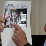 France indicts newspaper shooting suspect