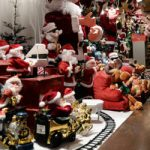 The top ten Gallic gifts to offer this Christmas