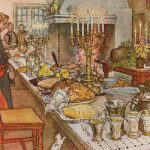 Ten traditions that make a French Christmas