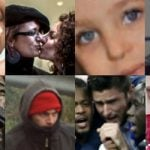 GALLERY: The biggest stories of 2013 in France