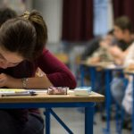 Why French schools are falling in global table