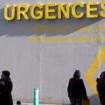 Most French 'ready to sacrifice public services'