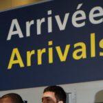 'France can replace its exiles with foreigners'