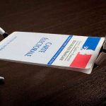 Last day for EU expats to register to vote in France