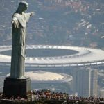 France fear World Cup 'Group of Death'