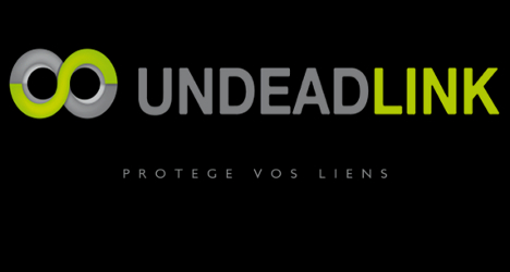 US studios seek €2.5 m from French pirate site