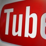 France's TV police target YouTube and iTunes