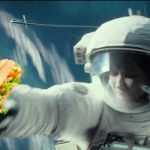NASA orders French food to be launched into space