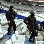 Sochi: Special ops units to guard French athletes