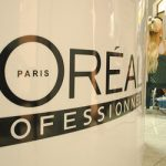China gives L'Oreal green light for $843m purchase