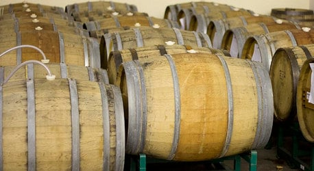 Anglo-Irish beer heist foiled by French cops