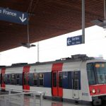 French rail firm SNCF 'charged in youths' death'
