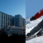 Schumacher's condition 'stable' after ski fall