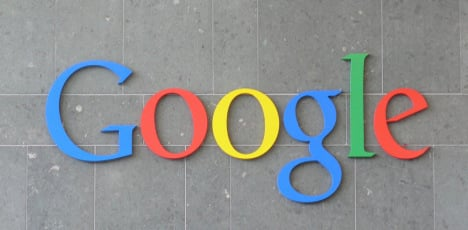 Google fined €150,000 in French privacy row