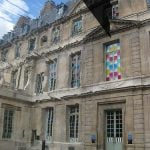 Picasso Museum: After a five years and €52 million, the famous Picasso art museum will finally reopen its doors this June in the Hotel Salé, in the Marais district of Paris. Soon to be doubled in size, the museum will showcase ten new rooms for a total of 34 exhibition spaces. It's been a long wait, but it should be worth it. Photo: Achimh/flickr