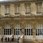 Theatre Paris-Villette: After closing its doors for a year, the former slaughterhouse, now cultural centre, reopened in December with two contemporary concert halls and an entire new programme. The modern spaces will offer shows to larger audiences, with a focus on young talent. Photo: Theatre de la Villette