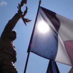 """<strong>WWI CENTENARY. July 14 and Aug 3.</strong> 2014 is a year of major anniversaries. In France, the state will mark the centenary of WWI with a series of events, but the centrepiece will be an """"unprecedented assembly"""" of world leaders on the Champs Elysées on July 14th – the French national holiday of Bastille Day. And on August 3rd, German president Joachim Gauck is expected to attend a very special commemoration of the day in 1914 when Germany and France declared war on one another.Photo: Hans Westbeek"""