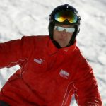 Schumacher's family: We still believe in recovery