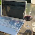 Ten tips for working as a freelancer in France