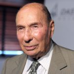 French tycoon Dassault 'grilled over vote buying'