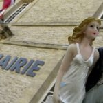 <strong>It's legal for French parents to prevent their adult children from getting married:</strong> Under a law that dates back to Napoléon Bonaparte's days, the 1803 rule says parents can file a statement of opposition for any reason. This actually happened in 2010 when a Frenchman's family stepped in to block his marriage to a Chinese woman the parents believed was seeking to protect her immigration status.Photo: Mychele Daniau/flickr