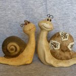 <strong>It is illegal to carry live snails on a French high-speed train, unless they have a ticket: </strong> A Frenchman was fined in 2008 when a ticket inspector caught him carrying the critters on board a TGV. Turns out any domesticated animal under five kilos must be a paying passenger. France's state-owned rail company SNCF, perhaps out of love for the tasty snail, ended up waving the fine. True or false?Photo: Ilweranta/Flickr