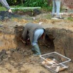 UK identifies WWI soldiers found in France
