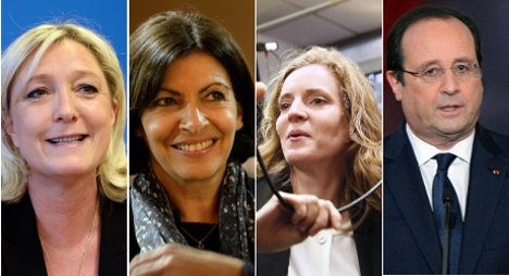 Elections 2014: Five key questions for the run-off
