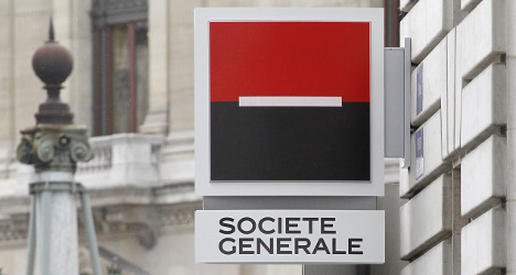 French bank confirms commitment to Russia