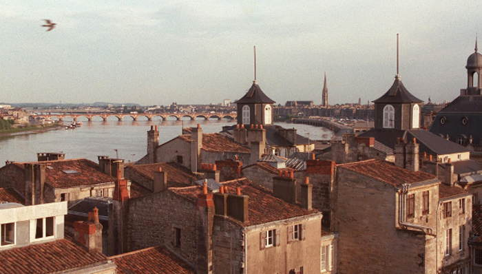 The French World Heritage sites threatened by global warming