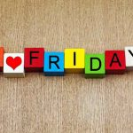"""<b>Jeudredi</b> Thank God it's... Well it may still be Thursday but why not start the end-of-week celebrations early. """"Jeudredi"""" is a cross between """"Jeudi"""" (Thursday) and """"Vendredi"""" (Friday). Photo: <a href=""""http://shutr.bz/1myi94N"""">Shutterstock</a>"""