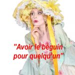 """1. """"Avoir le béguin pour quelqu'un"""" literally means """"to have the hood for someone"""". You might hear this one being used by teenage French kids.Photo: <a href=""""http://shutr.bz/1njNBVD"""">Shutterstock</a>"""