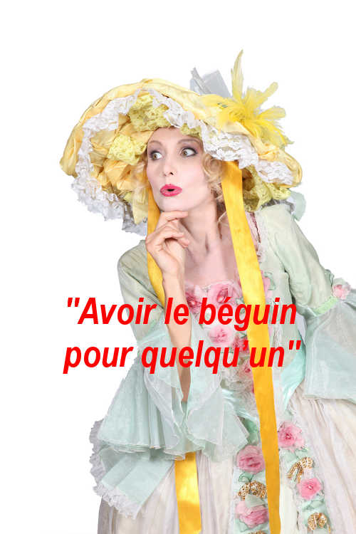 France's favourite idioms: How many do you know?
